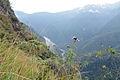 Flickr - ggallice - Valle de Urubamba.jpg