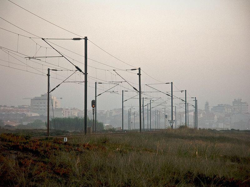 File:Flickr - nmorao - PK 318, Linha do Norte, 2008.10.15 (1).jpg