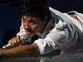 Flickr - proteusbcn - Semifinal 1 EUROVISION 2008 (142).jpg