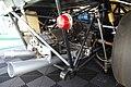 Flickr - wbaiv - 16 cylinder 917... 2 X flat 8, 4 exhaust megaphones.jpg