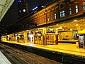 Flinders Street stn platform 3 night.jpg
