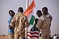 Flintlock 2018 opens in Agadez, Niger (40511356855).jpg