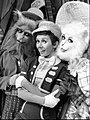 Flip Wilson Sandy Duncan Liz Torres Pinocchio 1976.jpg