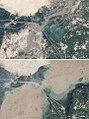 Flooding near Kashmor, Pakistan August 2010 (4976450371).jpg