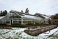 Floral Showcase Greenhouse (31356711663).jpg
