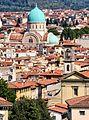 Florence IMG 0843.JPG - panoramio.jpg