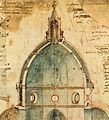 Florence dome drawing.jpg