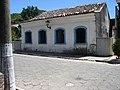 Florianopolis SAntonioLisboa house.jpg