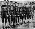 Florida Gators football team (1928 backfield).png