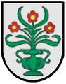 Floridsdorf (Bezirksteil).PNG