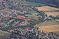 Flug -Nordholz-Hammelburg 2015 by-RaBoe 0230 - Koop Gesamtschule Kirchweyhe.jpg