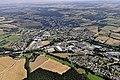 Flug -Nordholz-Hammelburg 2015 by-RaBoe 0548 - Bösingfeld.jpg