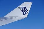 Fly Egyptair (17448482831).jpg