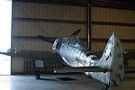Focke-Wulf Fw 190 (7530039170).jpg