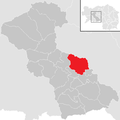 Fohnsdorf im Bezirk JU.png