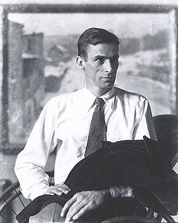 John Fulton Folinsbee