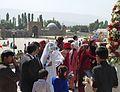 Following the bride (2) (30785995322).jpg