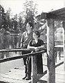 Fonda Sidney Trail Lonesome Pine.jpg