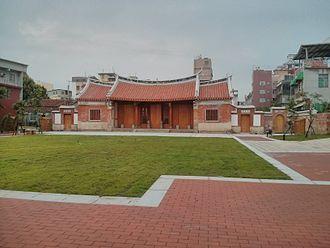 Fongyi Tutorial Academy - Fongyi Tutorial Academy