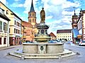 Fontaine saint Maurice.jpg
