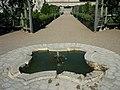 Fontainevillandry.jpg