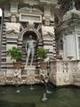 Fontana dell'Organo 03.TIF