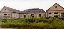 Fontenay en vexin 1998.JPG