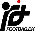 FootbagDenmark logo - til wiki.jpg