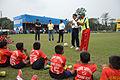 Football Workshop - Sagar Sangha Stadium - Baruipur - South 24 Parganas 2016-02-14 1165.JPG