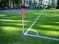 Football corner flag 2017.jpg