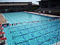 Foothill-pool-01.jpg