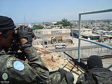 Comando de Operações Especiais – Wikipédia b879a29ca19
