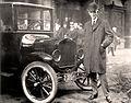 Ford 1921.jpg