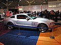 Ford 2011 Mustang Shelby GT500.jpg