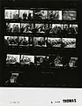 Ford A2158 NLGRF photo contact sheet (1974-11-26)(Gerald Ford Library).jpg
