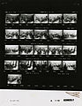 Ford A3150 NLGRF photo contact sheet (1975-02-07)(Gerald Ford Library).jpg
