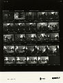 Ford B2763 NLGRF photo contact sheet (1977-01-12)(Gerald Ford Library).jpg