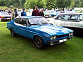 Ford Capri RS2600.jpg