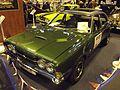 Ford Cortina Savage (8196426087).jpg