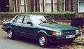 Ford Granada 1981 Cambridge.jpg