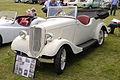 Ford Model Y tourer (1935) (20907602080).jpg