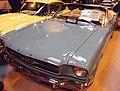 Ford Mustang Convertible (8202111386).jpg