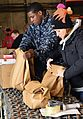 Ford Sailors volunteer at local food bank 160120-N-ZZ999-065.jpg