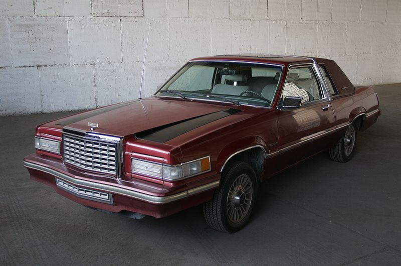 File:Ford Thunderbird 1980.jpg