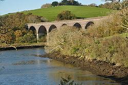 Forder viaduct (3131).jpg