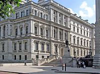 Foreign.office.london.arp.jpg
