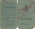 Foreign WW2 RAF ID - front.jpg