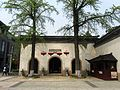 Former Banking Industry Guild Hall in Huzhou 04 2014-04.jpg