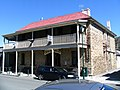 Former Dunstan Hotel Clyde, Otago, New Zealand 2368.jpg