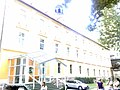 Former monastery on Bracka Street in Nysa (2).jpg
